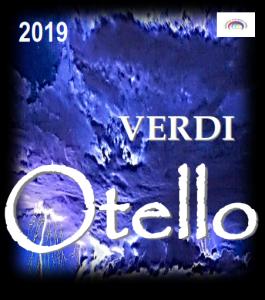 Otello Small v2