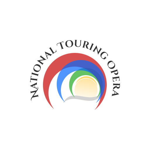 National Touring Opera