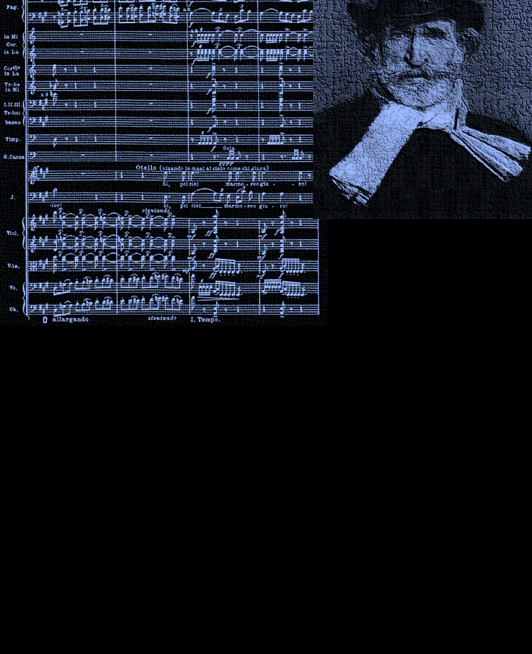 Verdi-e1523367694214