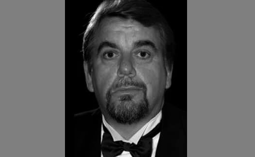 Manfred Pohlenz